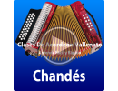 chandes